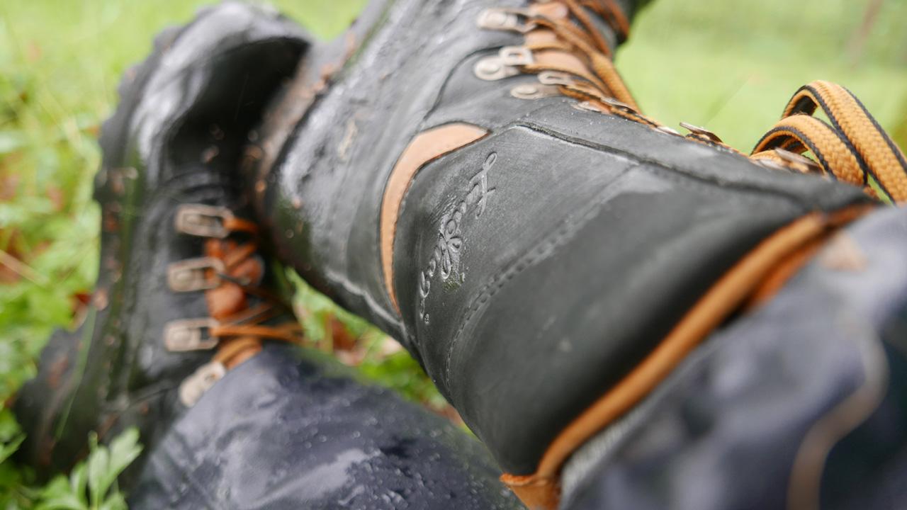 Köpguide: så väljer du skor och kängor