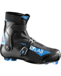 S-LAB Carbon Skate Prolink
