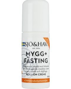 Mygg & Fästing Roll-on 50 ml