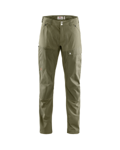 M Abisko Midsummer Trousers Long