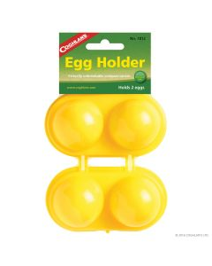 Egg Holder, 2 eggs