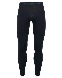M 200 Zone Leggings