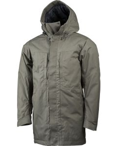 M Sprek Insulated Jacket