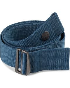 Lundhags Elastic Belt