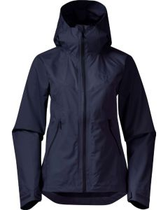 W Letto V2 3L Jacket