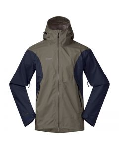M Letto Jacket