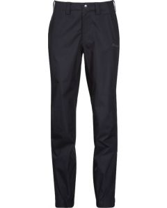 W Letto LongZip Pant