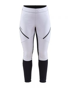 W Glide Wind Tights