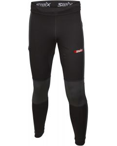 M Carbon Tights