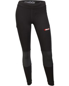 W Carbon Tights