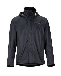 M PreCip Eco Jacket