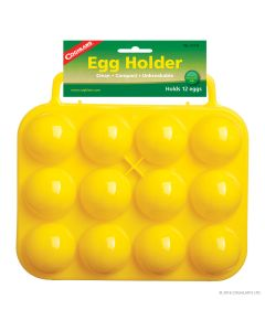 Egg Holder, 6 eggs