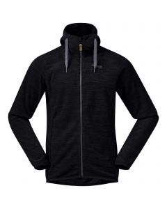 M Hareid Fleece Jacket
