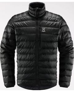 M Roc Down Jacket