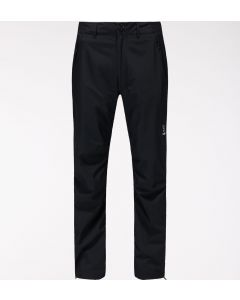 W Astral GTX Pant