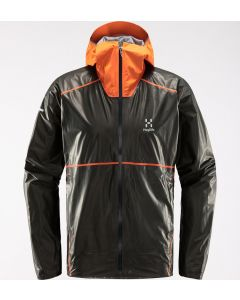 M L.I.M Breathe GTX Shakedry Jacket