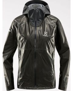 W L.I.M Breathe GTX Shakedry Jacket