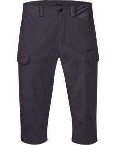 M Utne Pirate Pant