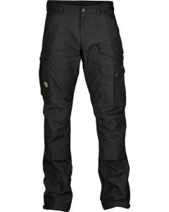 M Vidda Pro Trousers, Regular