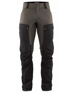 M Keb Trousers Reg