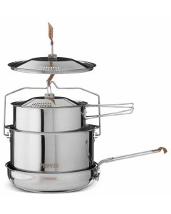 CampFire Cookset Large