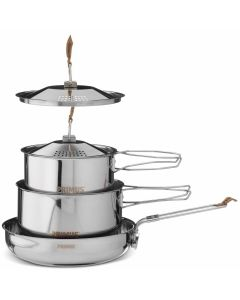 CampFire Cookset Small