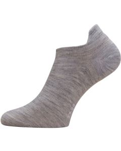 Everyday no-show sock, 2-pack