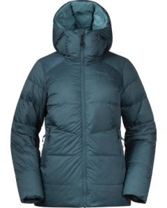 W Røros Down Jacket