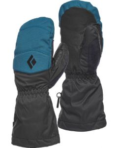 W Recon Mitts