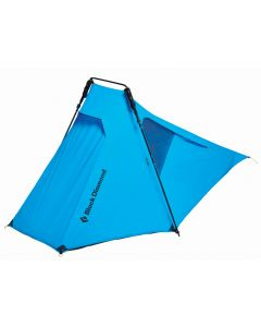 Distance Tent W Adapters