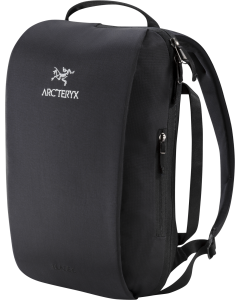 Blade 6 Backpack