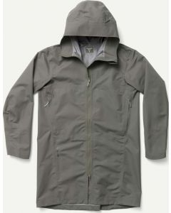 M One Parka