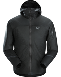 M Norvan SL Insulated Hoody
