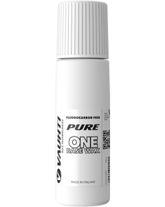 One Base Liquid Glide