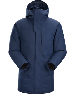M Therme Parka
