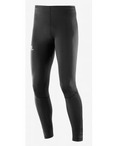 M Agile Long Tight
