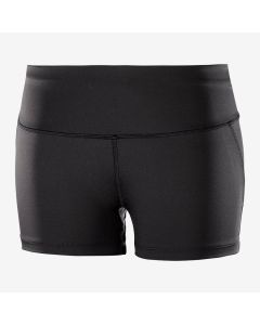 W Agile Short Tight