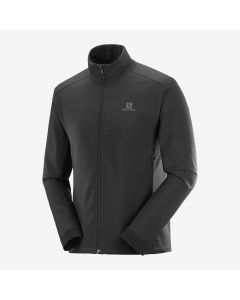 M Agile Softshell Jacket