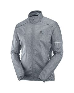 M Agile Wind Jacket