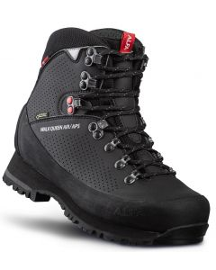 W Walk Queen Air APS GTX