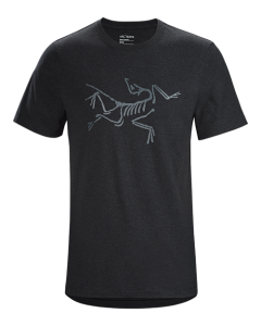 M Archaeopteryx T-Shirt SS