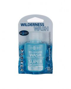 Wilderness Wash, 40ml