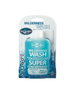Wilderness Wash, 89ml