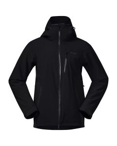 Oppdal Ins Jacket