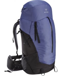 W Bora AR 61 Backpack