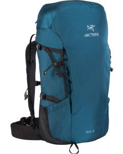 Brize 32 Backpack