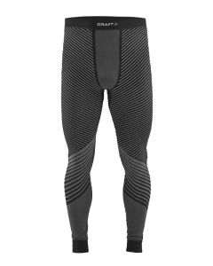 Active M Intensity Pants