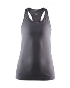 Fuseknit W Light Singlet