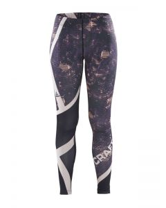 Pursuit Race Tights W