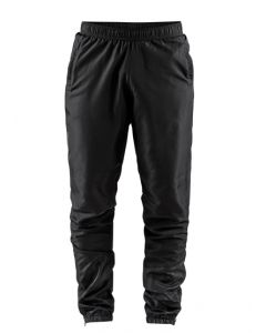 Eaze Winter Pants M
